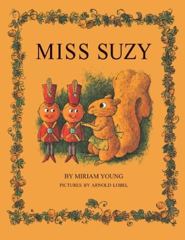 miss suzy (7) cedarvalleypublishing.com