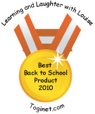 louiselearning-laughter_award