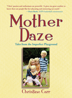 motherdaze_cover_small