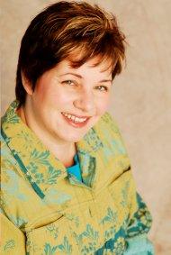 Stacey Kannenberg